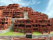 Urbanizacion marbella-3dpoder3.jpg