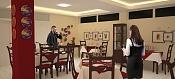 Salón de restaurante pequeño-2a.jpg