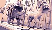 Callejon época victoriana-wire_render_web.png