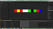 Unir imágenes secuencia en una sola super horizontal-copias.jpg