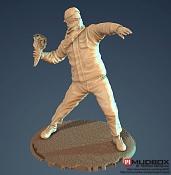 Bansky inspired-12068796_867508730012346_3911230475787781796_o.jpg