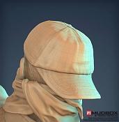 Bansky inspired-12141029_867511563345396_5037133789308525406_o.jpg
