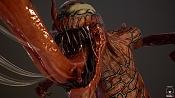 Carnage fan art-alfredo-santos-screenshot007.jpg
