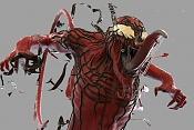 Carnage fan art-alfredo-santos-carnagesss-41.jpg