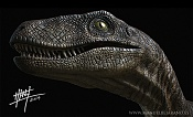 Velociraptor + animación interactiva-lowweb.jpg
