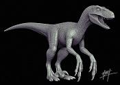 Velociraptor + animación interactiva-veloz.jpg