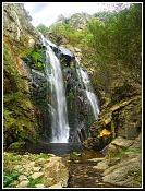 Fotos Naturaleza-minifervenza2pt.jpg