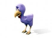 Nuevo wip el pollo ronco-pollo_ronco.jpg