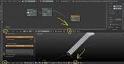 Blender 2.75 :: Release y avances-captura_234.jpg