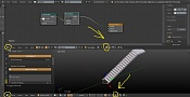 Blender 2.75 :: Release y avances-captura_234.jpg