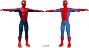 El traje de Spider-man alguien se atreve-spider-man.jpg