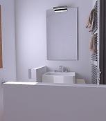 Baño a3Disenyos-secundariol.jpg