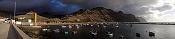 Consejos para   afotar   panoramicas-teresitas3gran.jpg