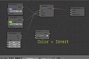 Reto semanal de modelado-color_invert.jpg