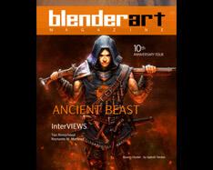 Blender Art Magazine Issue 47 :: Ya disponible-blenderart_mag_thumb_47.jpg