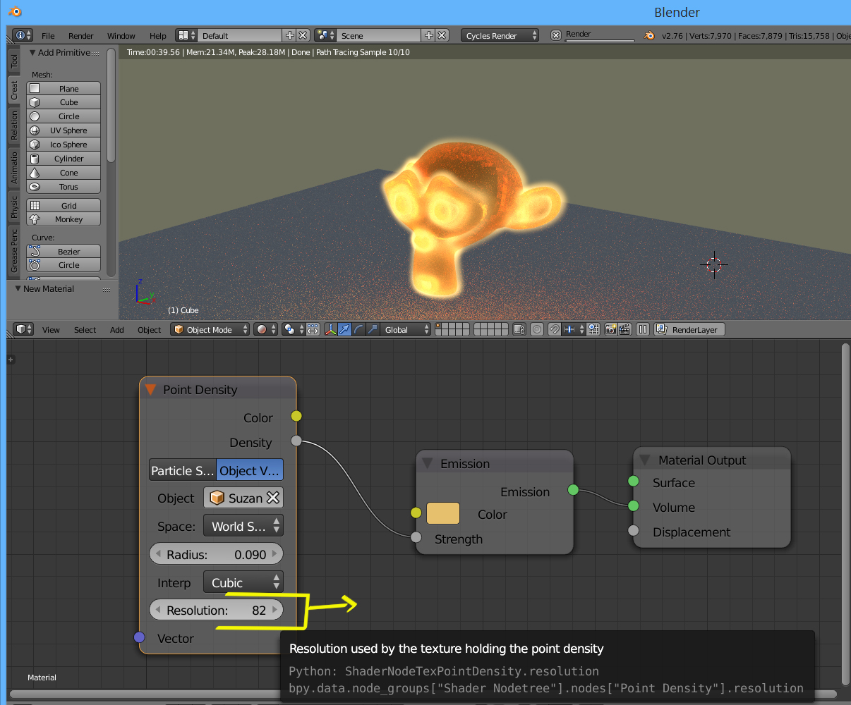 Blender 2.76 :: Release y avances-resolucion.jpg