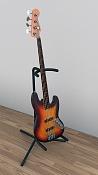 Bajo Fender modelo jaco pastorius-bajo05-02.jpg