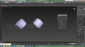 Sugerencias con modificador symmetry 3ds max-mirror.jpg