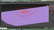 Crear dibujo en editable poly-4.jpg
