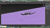 Crear dibujo en editable poly-5.jpg