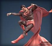 El ultimo hijo de krypton escultura digital-12087042_870594306370455_5919910943885619990_o.jpg