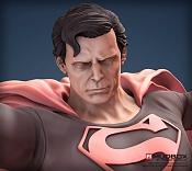 El ultimo hijo de krypton escultura digital-12141129_870593409703878_7158561177987878273_o.jpg