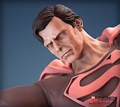 El ultimo hijo de krypton escultura digital-10983294_870593579703861_556202564351176937_o.jpg