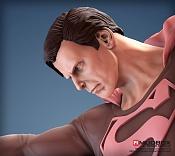 El ultimo hijo de krypton escultura digital-10848674_870593703037182_7541308561202880733_o.jpg