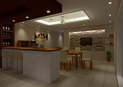 Interior Cocina-39.jpg