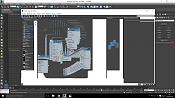 Problema de visualización-captura-de-pantalla-2015-10-15-18.13.36.png