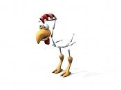 nuevo WIP    EL POLLO RONCO-pollo_ronco_bones.jpg
