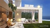 Exteriores vivienda unifamiliar-vista_terraza_piscina.jpg