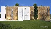 Exteriores vivienda unifamiliar-vivienda_7_vista_puerta.jpg