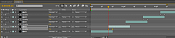 Problema de transisiones para disimular el corte entre tracks de video-capt_aefx_shaz.png