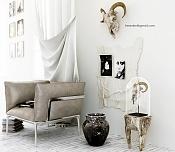 Freelance infoarquitectura e interiorismo-vintage-01.jpg