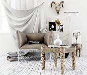 Freelance infoarquitectura e interiorismo-vintage-02.jpg