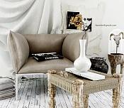 Freelance infoarquitectura e interiorismo-vintage-03.jpg