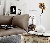 Freelance infoarquitectura e interiorismo-vintage-04.jpg