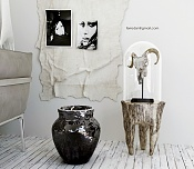 Freelance infoarquitectura e interiorismo-vintage-05.jpg