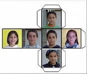 Arrastrar imágenes a caras-cubi.jpg