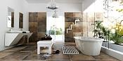 Freelance Infoarquitectura e interiorismo-12-bath-01.jpg