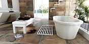 Freelance Infoarquitectura e interiorismo-12-bath-02.jpg
