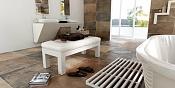 Freelance infoarquitectura e interiorismo-12-bath-03.jpg