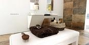 Freelance Infoarquitectura e interiorismo-12-bath-04.jpg