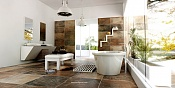 Freelance infoarquitectura e interiorismo-12-bath-05.jpg