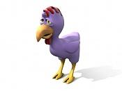 Nuevo wip el pollo ronco-polloronco07.jpg
