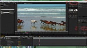 Problema de transisiones para disimular el corte entre tracks de video-estabilizar.jpg