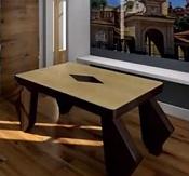 Proyecto mesa convertible de revistera a gran mesa comedor-mesa-revistera-3d-convertible.jpg