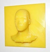 Impresoras 3d-13.jpg