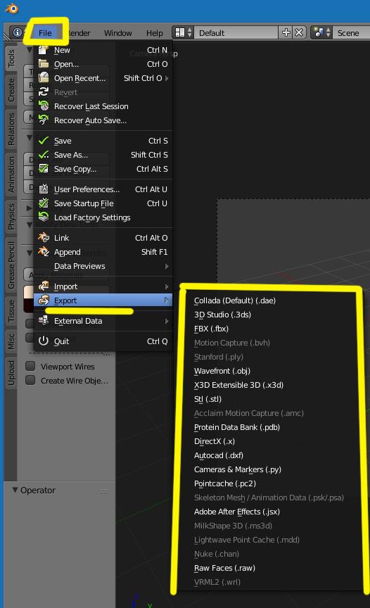 Autodesk-Blender-export.jpg